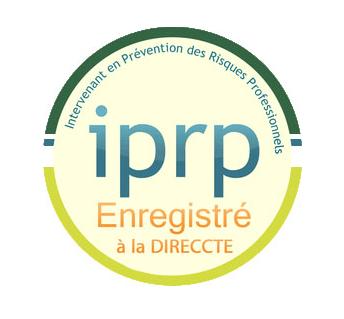 cabinet ressources humaines habilité IPRP par la direccte