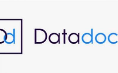 Certification Datadock*