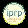 iprp_logo